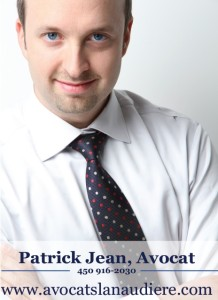Patrick Jean JPEG